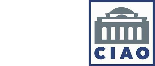 Partnership with Columbia University's International Affairs Online